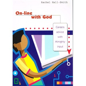 On-Line With God