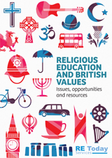Religious Education and British Values