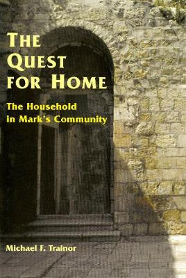 Quest for Home