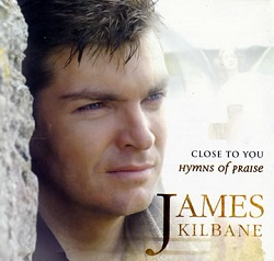 Close to You Hymns of Praise CD