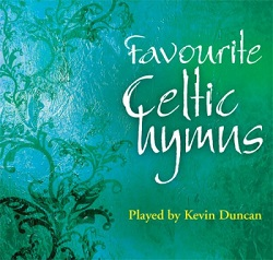 Favourite Celtic Hymns