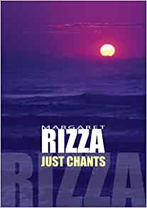Margaret Rizza - Just Chants