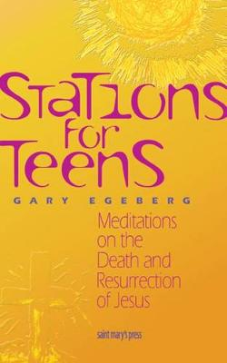 Stations for Teens
