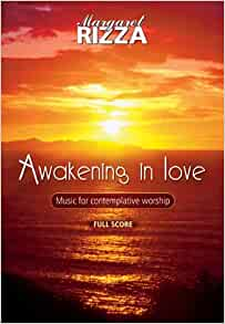 Awakening in Love: Full Score