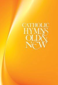 Catholic Hymns Old and New: Full Music Organ/choir