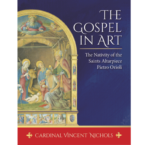 Gospel in Art