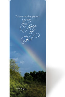 Thoughts 8  - bookmark - (Pack of 10)