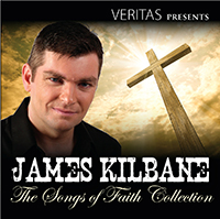 Songs Of Faith Collection CD