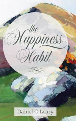 Happiness Habit: A