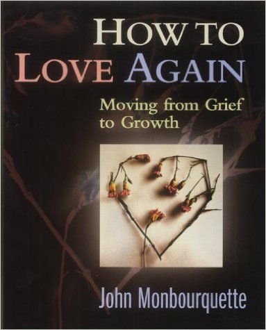 How to Love Again: Moving from Grief to Growth