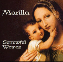 Sorrowful Woman CD
