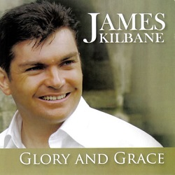 Glory and Grace CD