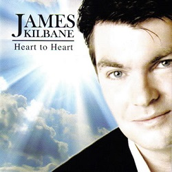Heart to Heart CD