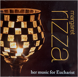 Her Music For The Eucharist