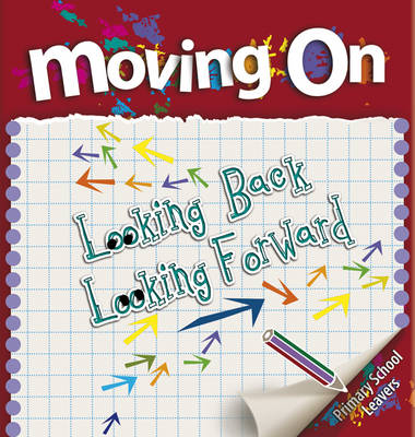Moving On - <font color=FF0033><i>1-9 copies</i></font color>