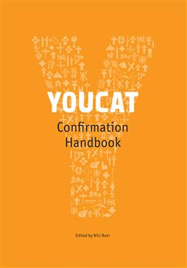 YOUCAT - Confirmation Book: Catechist Guide